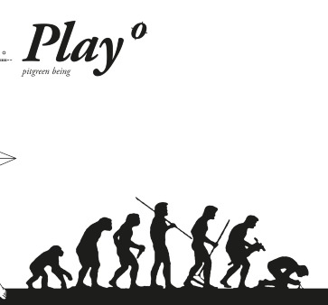 Play 2.0 (2014)